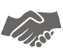 kissclipart-hand-shake-icon-transparent-clipart-computer-icons-ecf8babc4571db6d